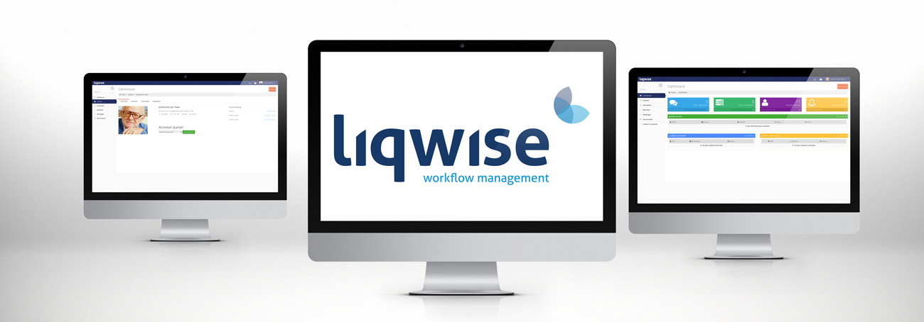 Liqwise-Workflow-Management-Software