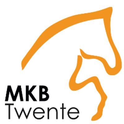 MKB TWETNE
